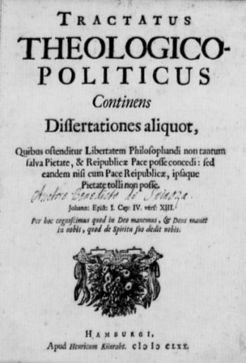 407px-Spinoza_Tractatus_Theologico-Politicus