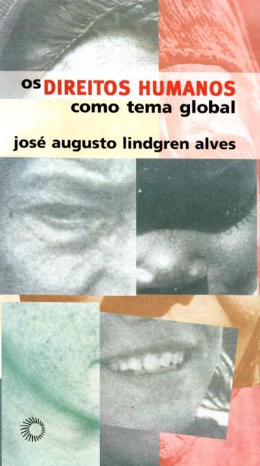Os Direitos Humanos Como Tema Global