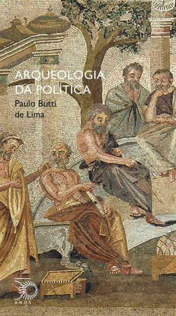Arqueologia da Política