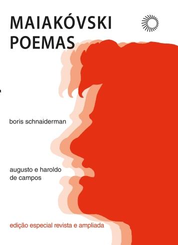 Maiakóvski - Poemas