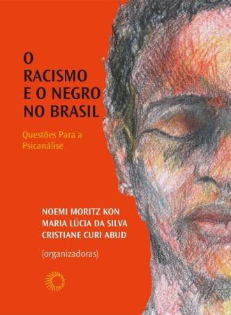 LSC PR-3.1 (CAPA) RacismoNegroBR_1ed2017.indd