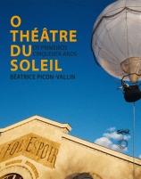 O Théâtre du Soleil