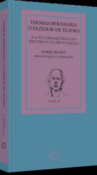 Thomas Bernhard_3D_T35