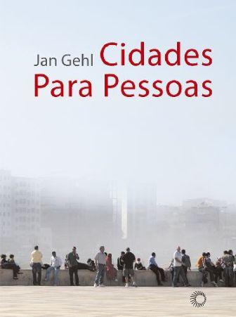 Cidades para Pessoas [LSC]