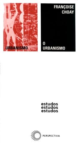 O Urbanismo (E67)