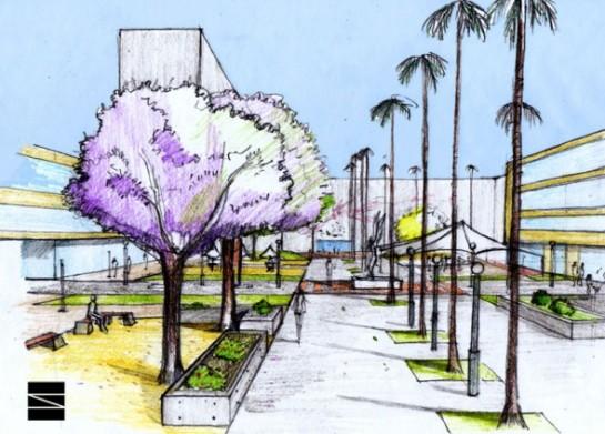 urbanismo-e-o-futuro