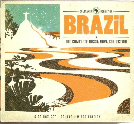 box-cd-brazil-the-complete-bossa-nova-collection-novo-D_NQ_NP_682021-MLB20696633949_052016-F