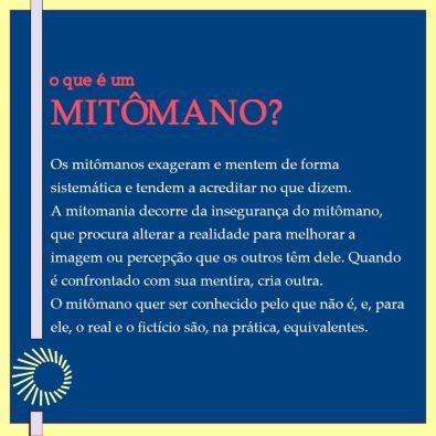 Mitomano.jpg