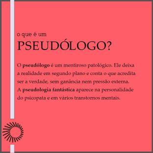 Pseudologo.jpg