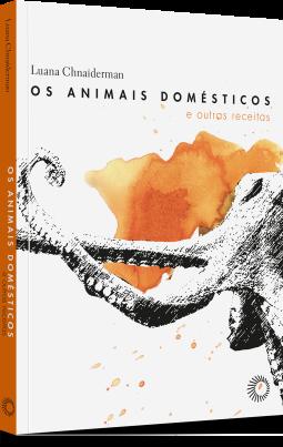 Animais domesticos_AC01.png