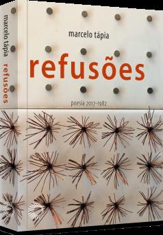 Refusoes_LSC