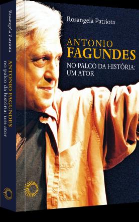 Antonio Fagundes no palco da historia_LSC