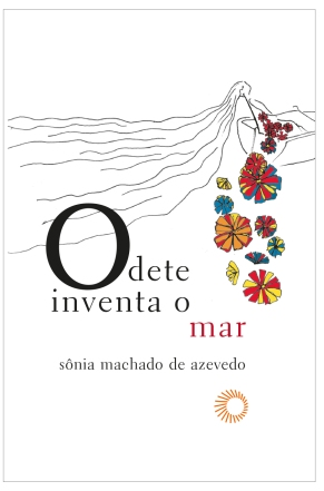 P24 PR-3 (capa) OdeteMar.indd