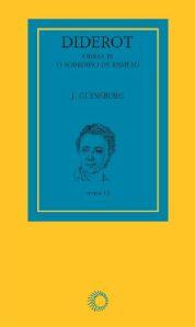Diderot III: O Sobrinho de Rameau