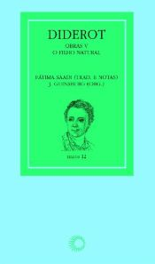 Diderot V:O Filho Natural