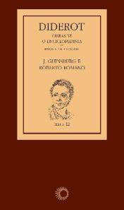 Diderot VI:O Enciclopedista