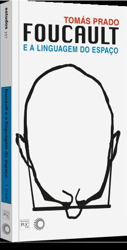 Foucault e a linguagem do espaco_E357