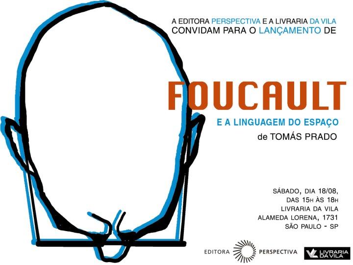 Foucault e a Linguagem_LivrariadaVila_Convite.jpg