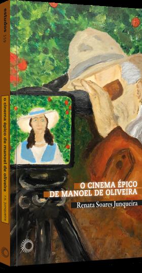 Cinema epico de Manoel de Oliveira_E359