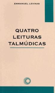 Quatro Leituras Talmúdicas