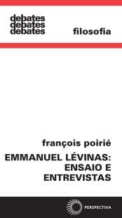 Emmanuel Lévinas: Ensaio e Entrevistas