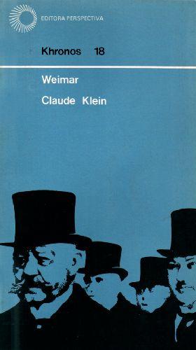 Weimar (K18)